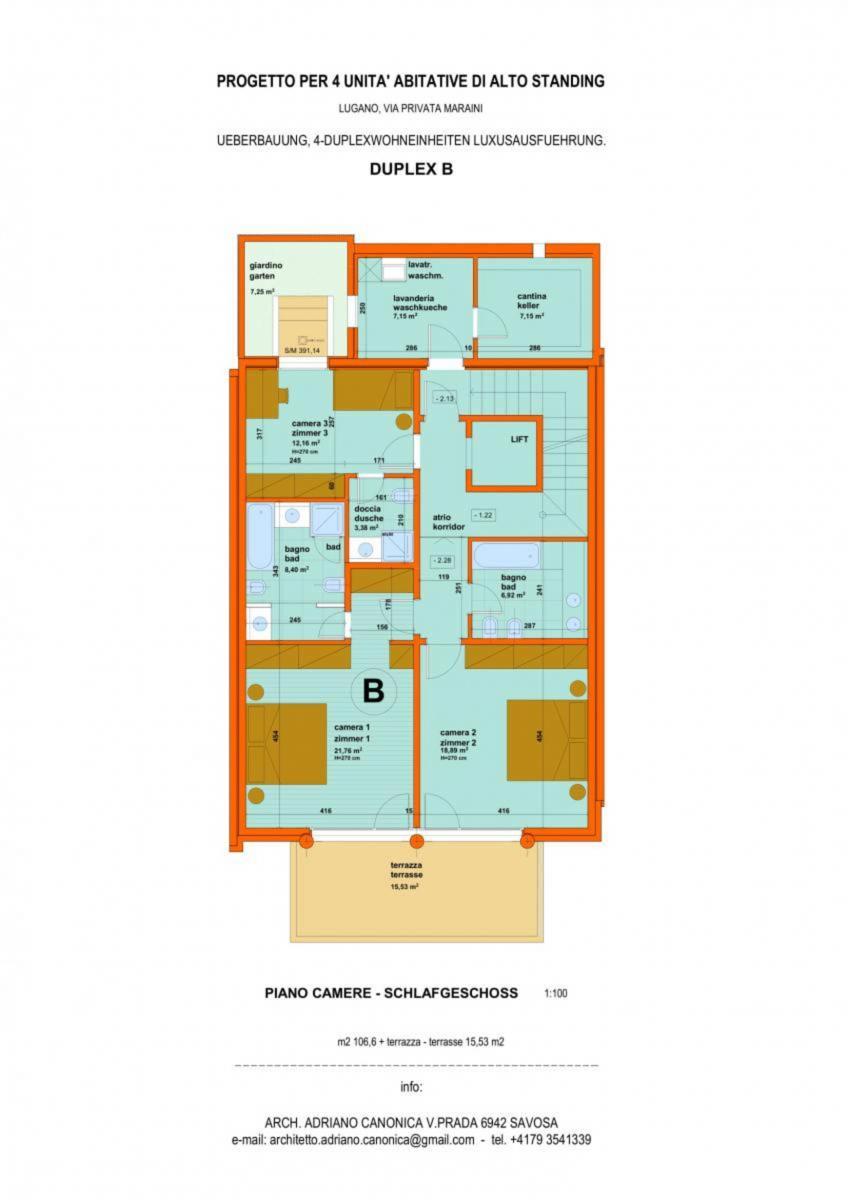 Residenza-A-soggiorno