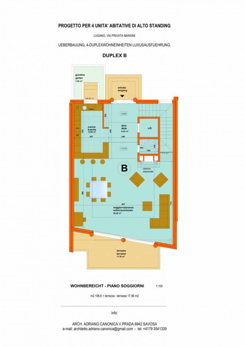 Residenza-B-soggiorno