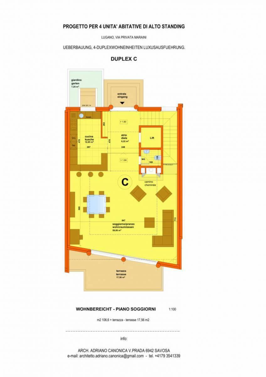 Residenza-C-soggiorno