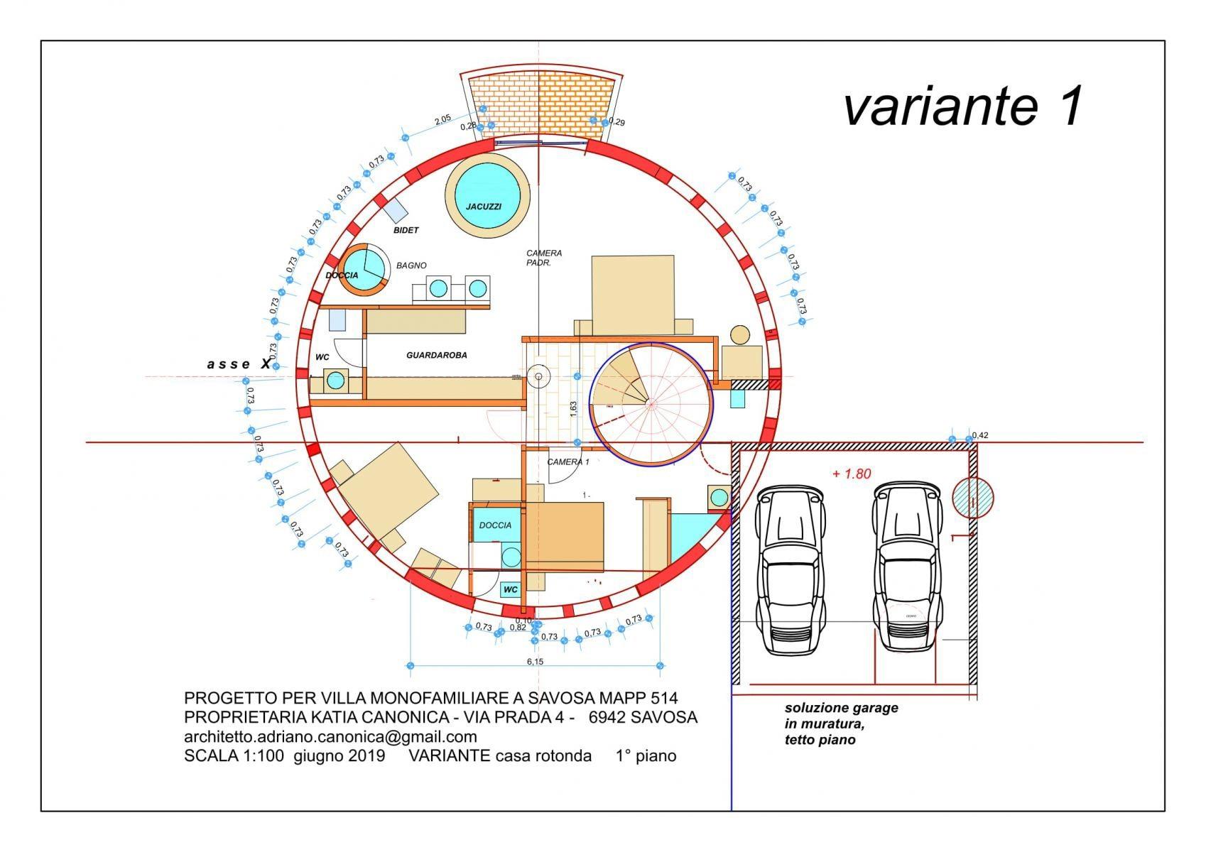 1_casa-rotonda-piano-primo-1-100-1