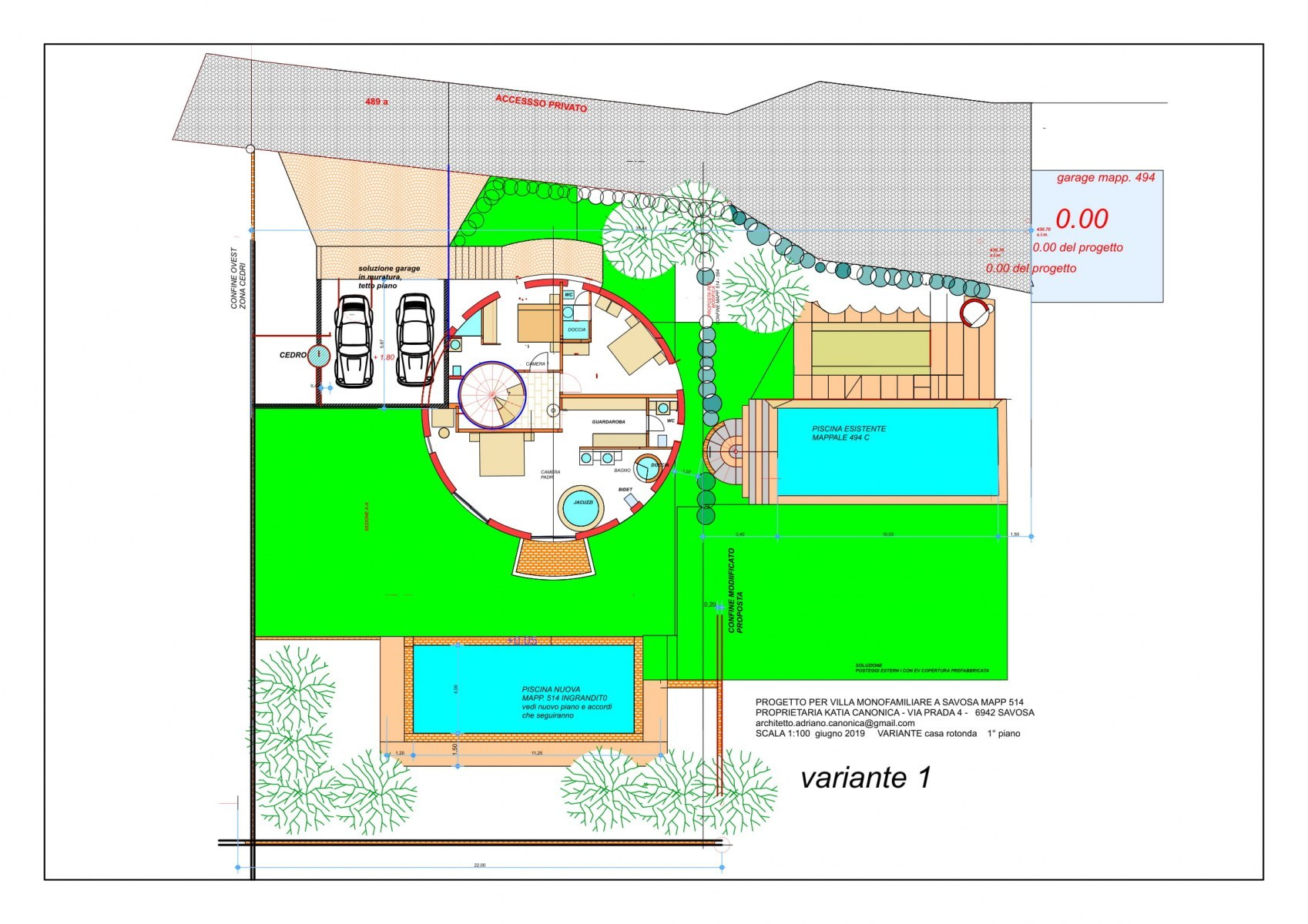 casa-rotonda-piano-di-situazione-1-200-p1-1