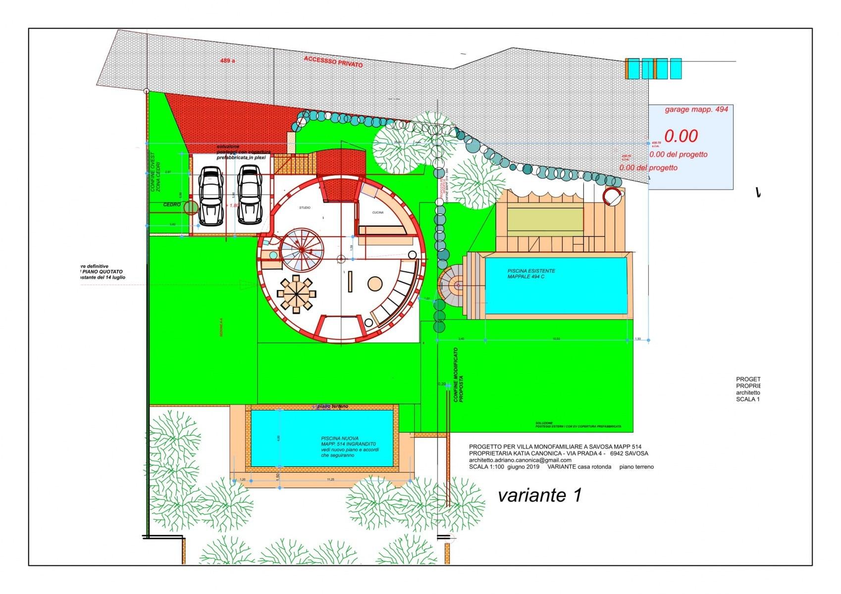 casa-rotonda-piano-di-situazione-1-200-pt-1