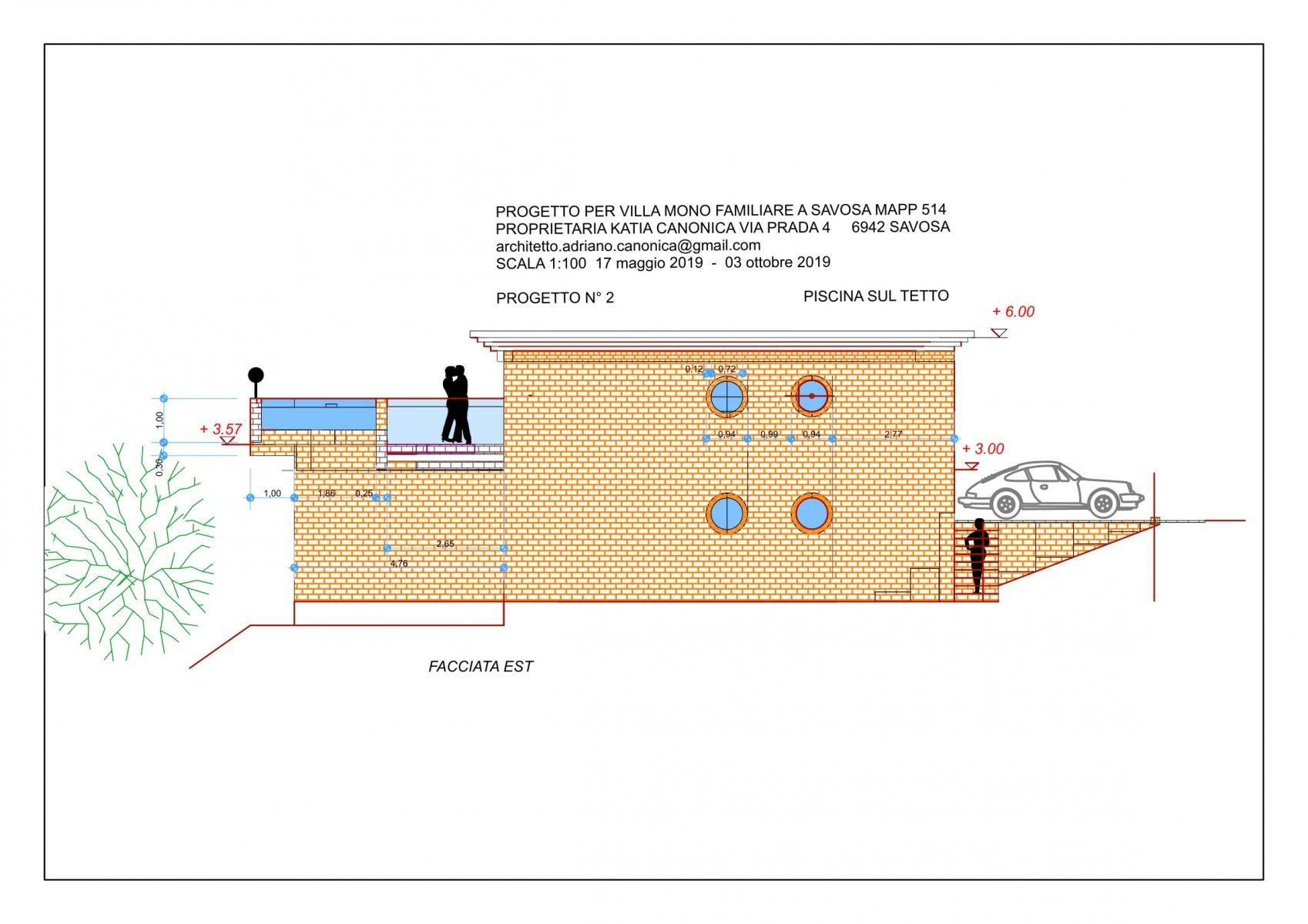 piscina-sul-tetto-facciata-est-1-100-1