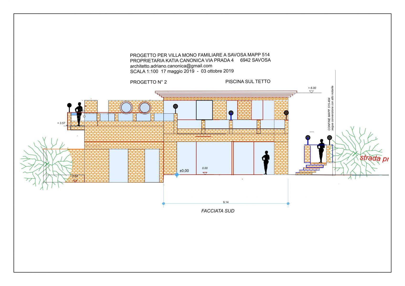 piscina-sul-tetto-facciata-sud-1-100-1