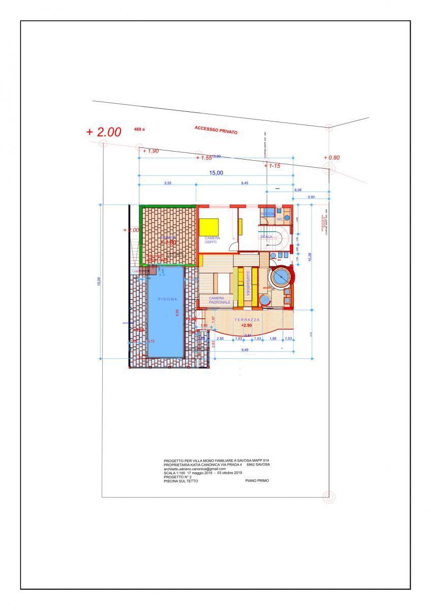 piscina-sul-tetto-piano-di-situazione-1-200-p1-1