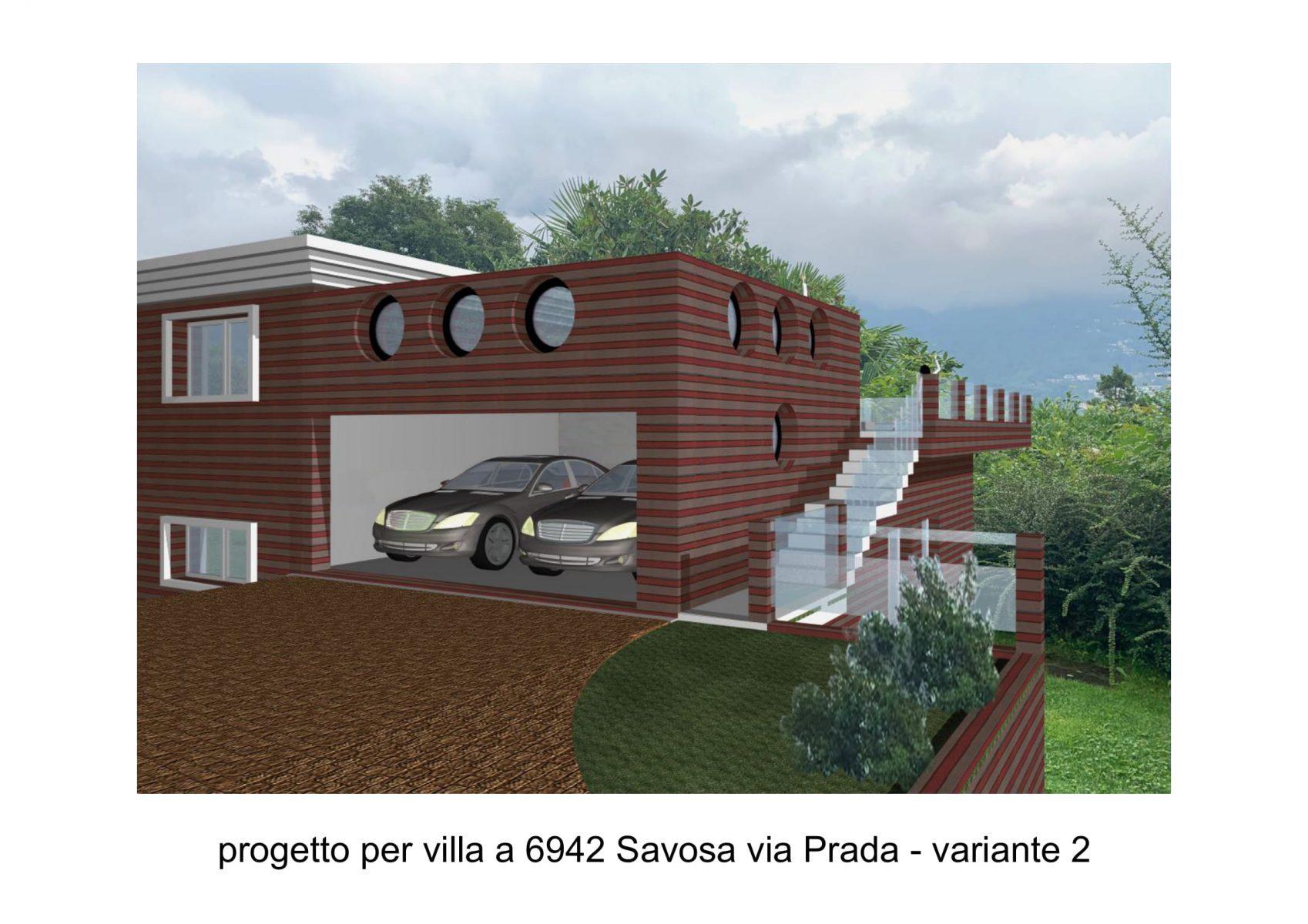 rendering-piscina-sul-tetto-1-1