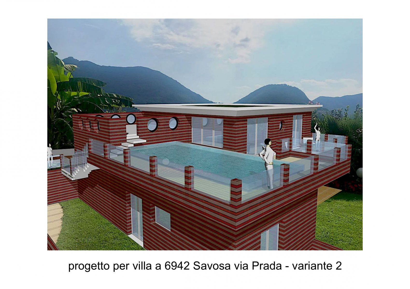 rendering-piscina-sul-tetto-3-1