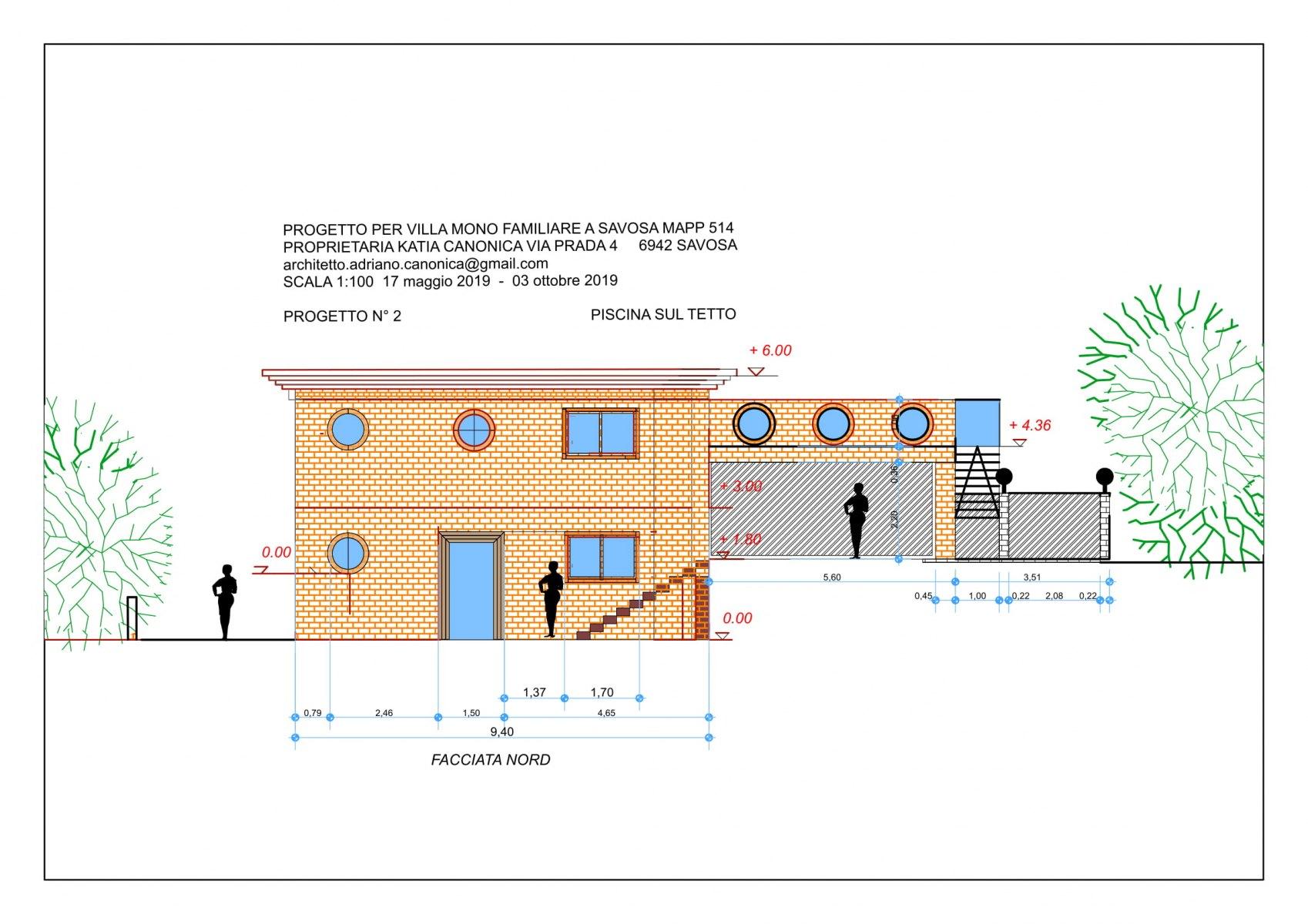 piscina-sul-tetto-facciata-nord-1-100-1