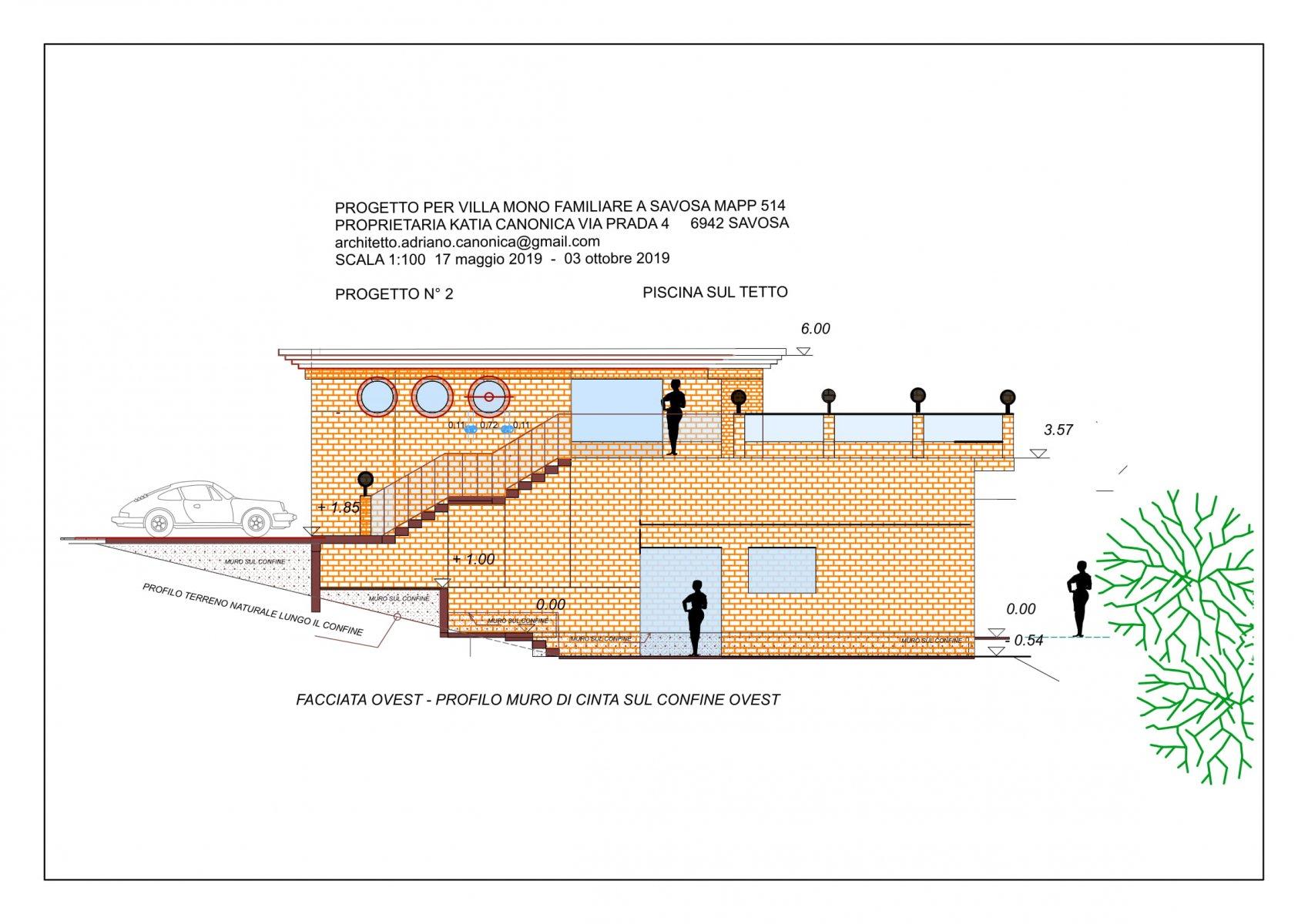 piscina-sul-tetto-facciata-ovest-1-100-1