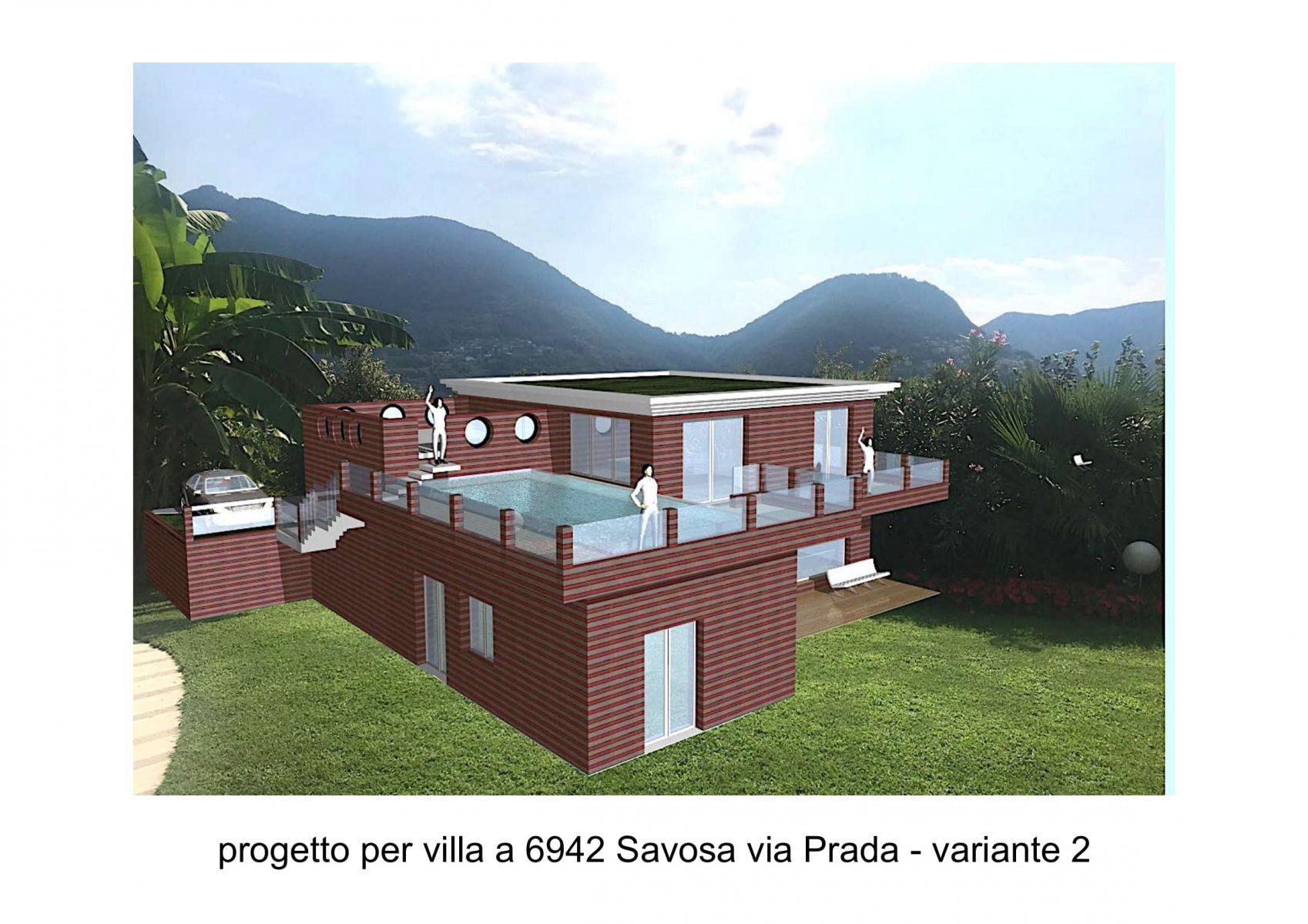 rendering-piscina-sul-tetto-2-1