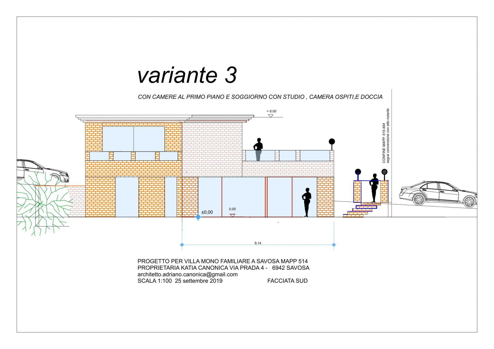 jacuzzi-terrazzo-facciata-sud-1-100-1