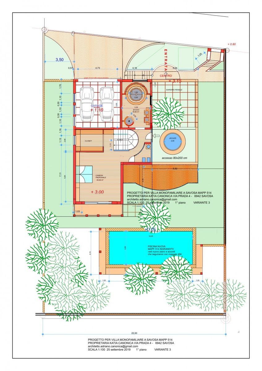 jacuzzi-terrazzo-piano-di-situazione-1-200-p1-1