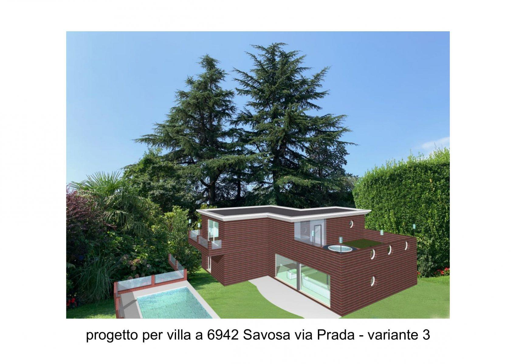 rendering-jacuzzi-terrazzo-1-1