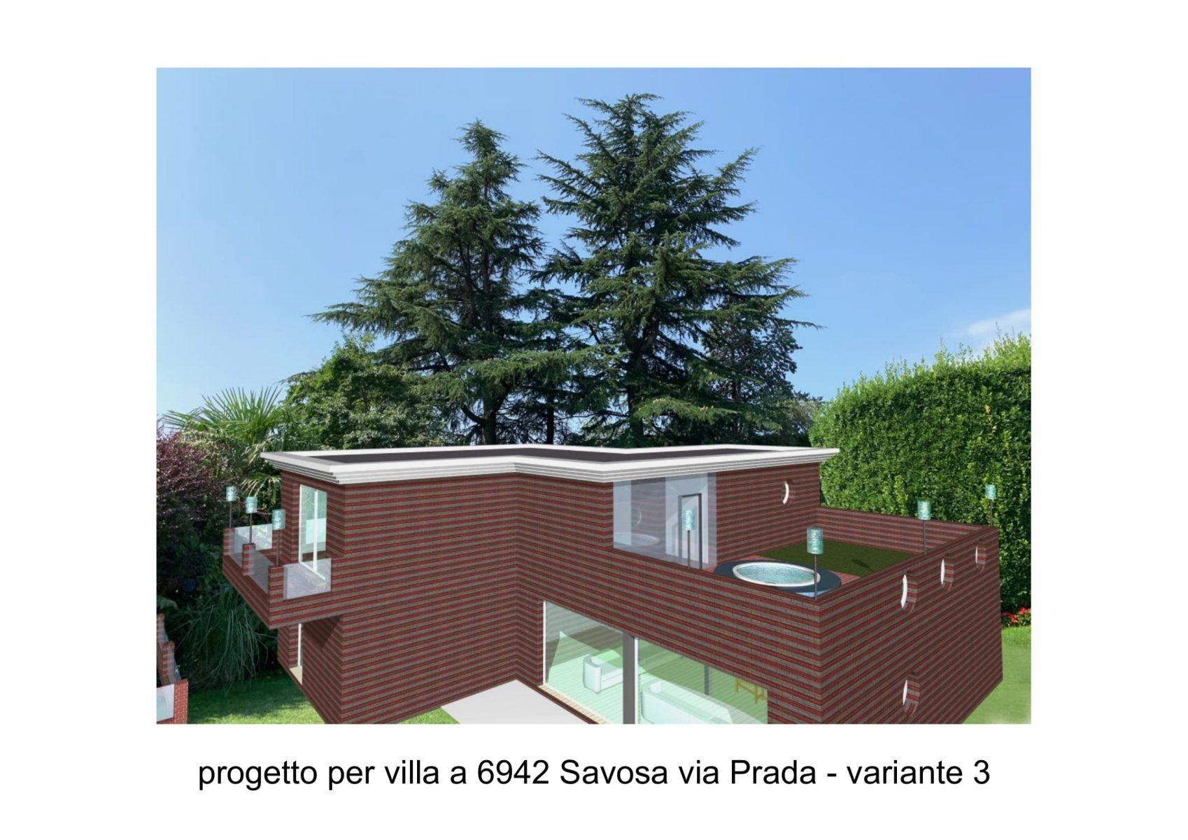 rendering-jacuzzi-terrazzo-2-1