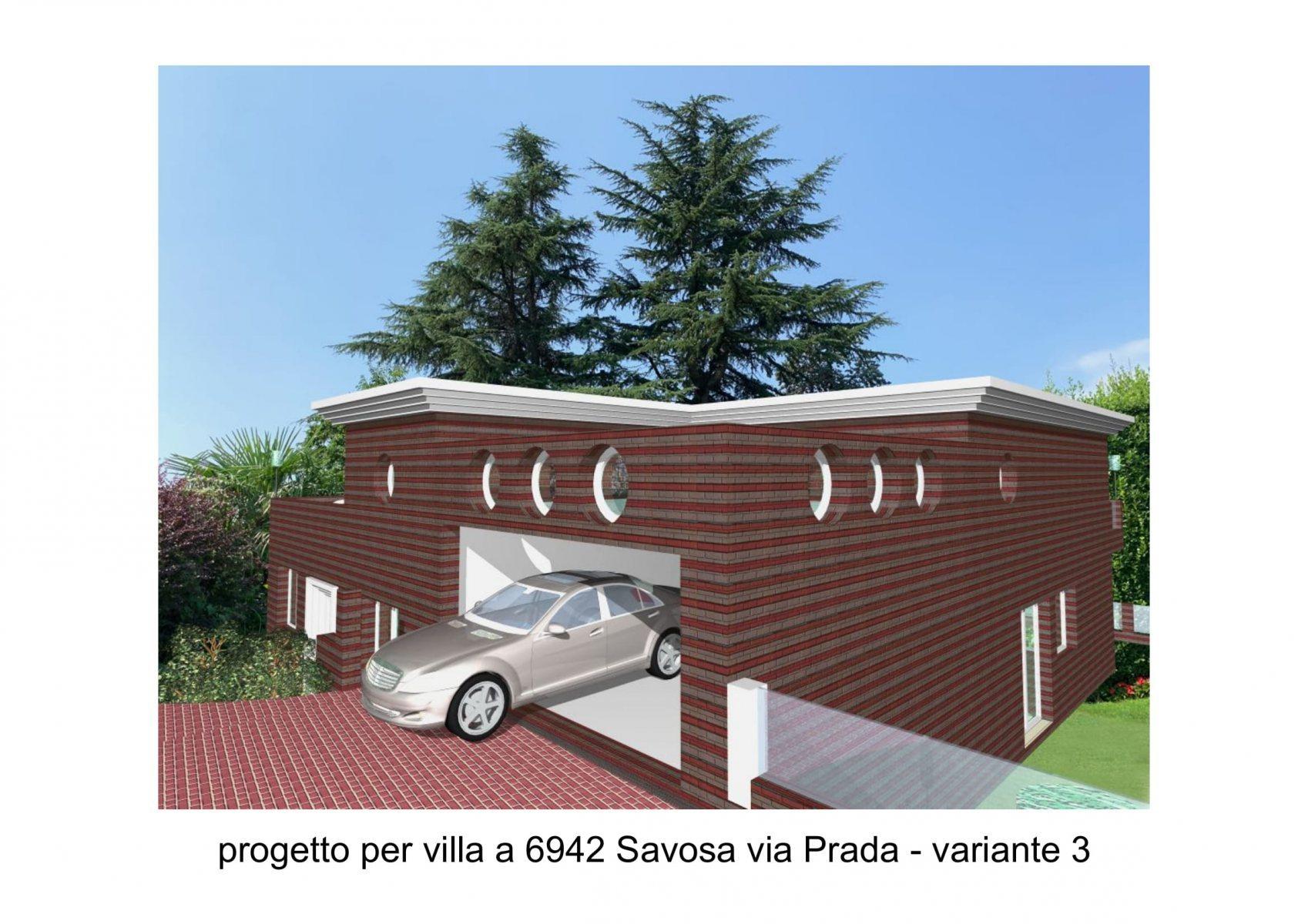 rendering-jacuzzi-terrazzo-3-1