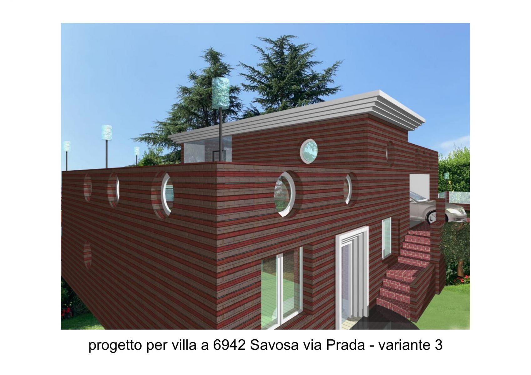 rendering-jacuzzi-terrazzo-4-1