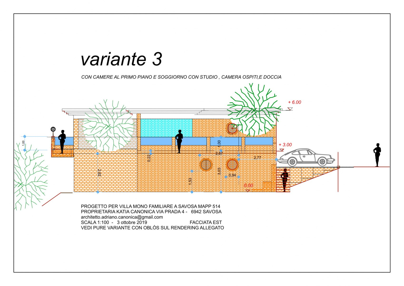 jacuzzi-terrazzo-facciata-est-1-100-1