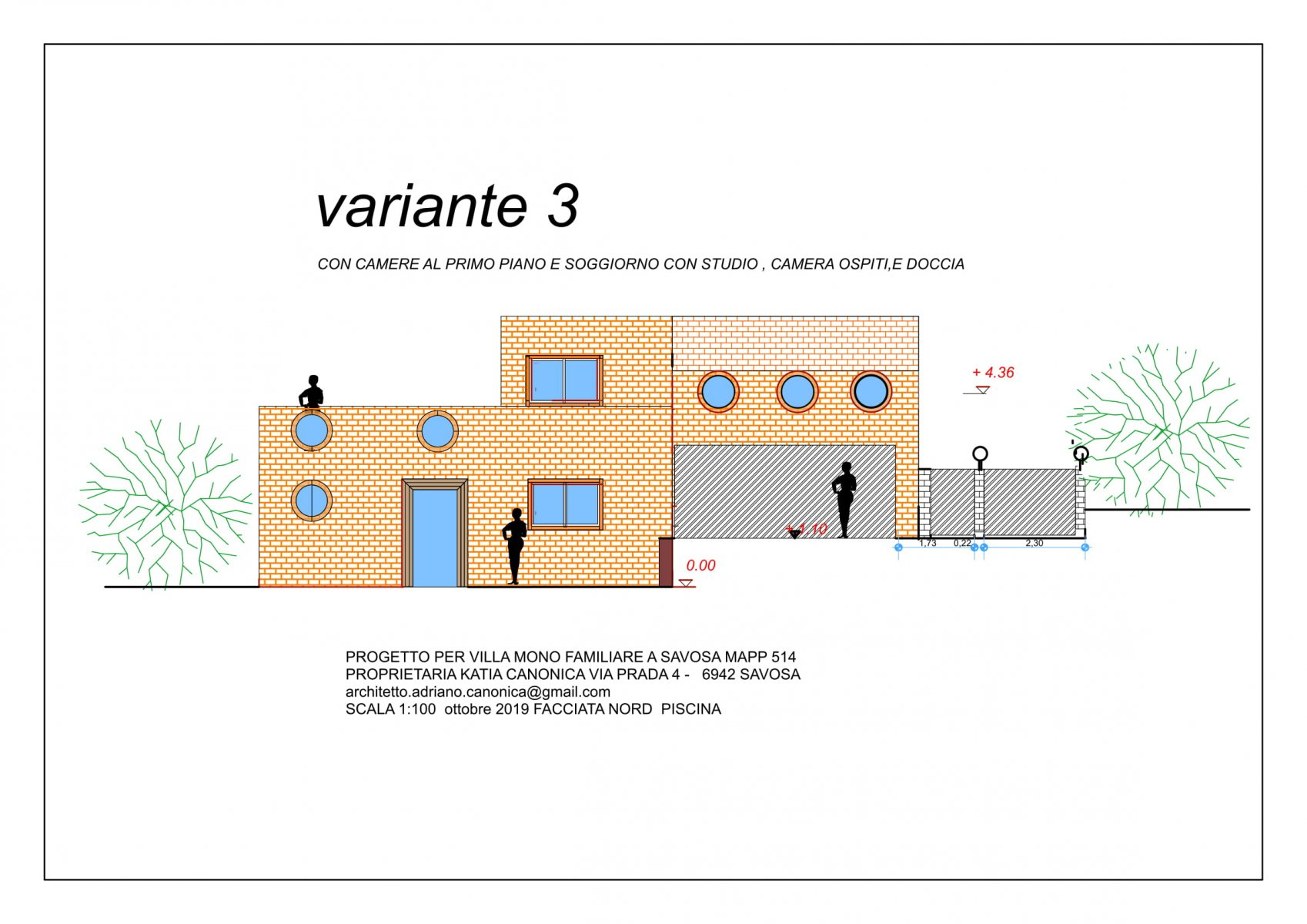 jacuzzi-terrazzo-facciata-nord-1-100-1