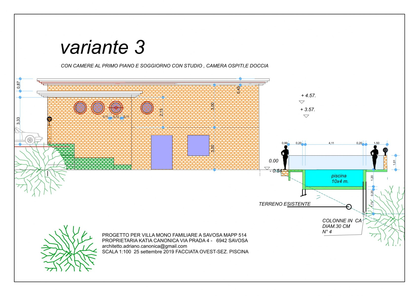jacuzzi-terrazzo-facciata-ovest-1-100-1