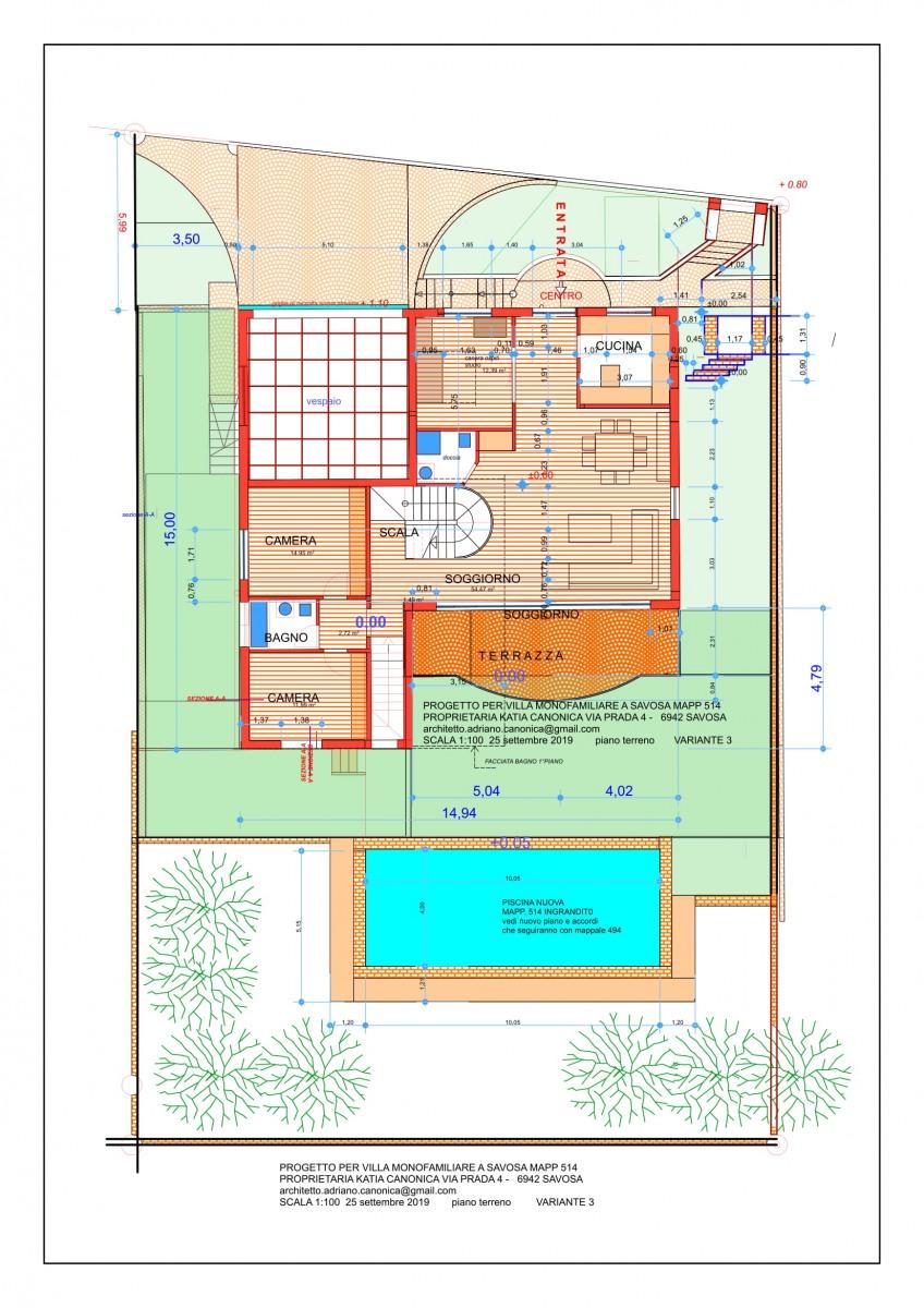 jacuzzi-terrazzo-piano-di-situazione-1-200-pt-1